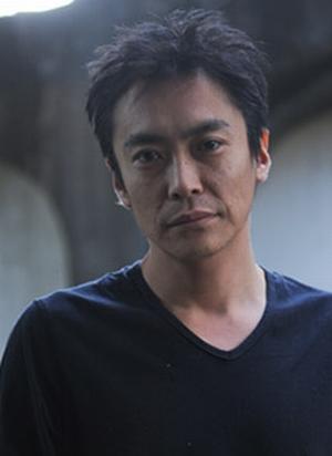 ドラマ「無痛」佐田要造役キャストの加藤虎之助さん