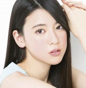 演技が高評価の、香瑩シャンイン役女優の三吉彩花(みよしあやか)画像1