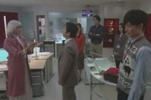 ドラマ掟上今日子の備忘録1話きみちゅ(機密)データSDカード紛失事件