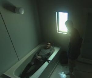 ドラマ掟上今日子の備忘録第2話、亡くなったのは鯨井さんの大学時代の同級生