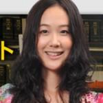 NHK大河ドラマ真田丸の「梅」役キャストの黒木華(○くろきはる×くろきはな)