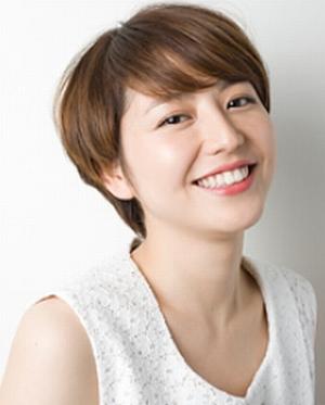2016年NHK大河ドラマ真田丸のきりを演じるキャスト・役者の長澤まさみ