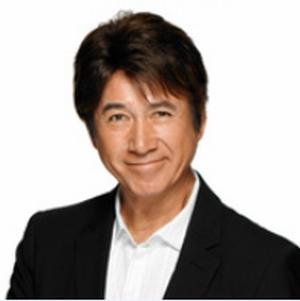 真田丸の真田昌幸を演じるキャスト・役者の草刈正雄(くさかりまさお)さん