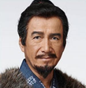 草刈正雄(くさかりまさお)演じる大河ドラマ「真田丸」の真田昌幸