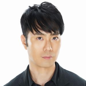 真田丸の猿飛佐助を演じるキャスト・役者の藤井隆(ふじいたかし)