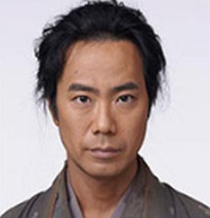 藤井隆(ふじいたかし)演じる大河ドラマ「真田丸」の猿飛佐助