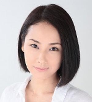 真田丸の小松姫を演じるキャスト・役者の吉田羊(よしだよう)