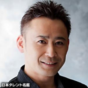 真田丸の小山田茂誠を演じるキャスト・役者の高木渉(たかぎわたる)