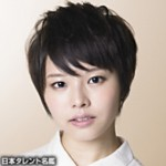 真田丸の侍女を演じるキャスト・役者の岡村いずみ(おかむらいずみ)