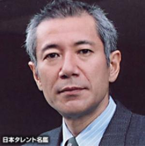 真田丸の高梨内記を演じるキャスト・役者の中原丈雄(なかはらたけお)