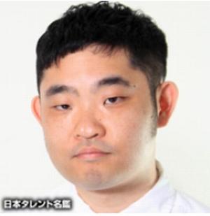 真田丸の真田の郷の村人与八を演じるキャスト・役者の今野浩喜(こんのひろき)