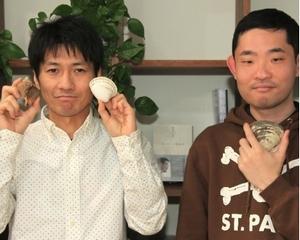 ツイッターより元キングオブコメディの高橋健一さんと今野浩喜さん