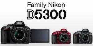 ヒガンバナのDAIGO(だいご)演じる菊池謙人(きくちけんと)のカメラFamily Nikon D5300