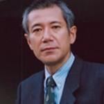 曜子の上司の堂ヶ島教授役キャストの中原丈雄