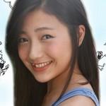ドラマヒガンバナ第5話のキャストで、透子(薫子・知英ジヨンの妹)役の尾中琴美(おなかことみ)