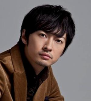 ドラマヒガンバナ4話-結婚詐欺師の成川和人(本名は金沢卓郎)役キャストの渋江譲二