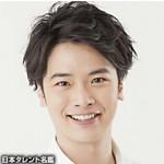 ドラマヒガンバナ7話キャスト中学教師・先生浜岡(はまおか)役は篠田光亮(しのだみつよし)