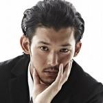 ヒガンバナ8話キャスト被害者・婦女暴行犯人の郷田(ごうだ)役の淵上泰史