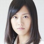 ヒガンバナ8話キャスト婦女暴行の被害者の安奈(あんな)役の小篠恵奈