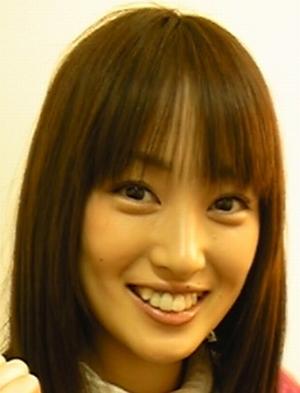 高梨臨さんのアメブロ公式ブログの画像