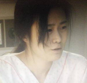 ヒガンバナ8話小篠恵奈(こしのえな)さん演じる婦女暴行の被害者安奈(あんな)