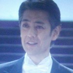 ヒガンバナ8話堀部圭亮(ほりべけいすけ)さん演じる婦女暴行共犯者・殺人犯人の池内秀雄
