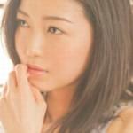 ヒガンバナ9話新妻聖子(にいづませいこ)さん演じる資産家被害者の娘長井優香(ながいゆうか)