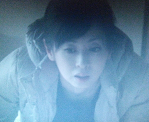 ヒガンバナ9話斉藤由貴さん演じるキャスト資産家長井清の家政婦の藤村晴子