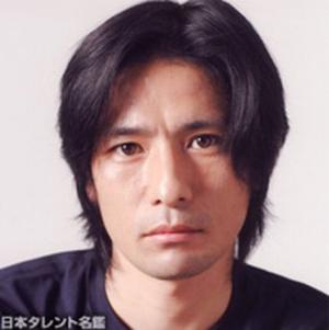 ヒガンバナ9,10話キャスト弁護士の道重隆太郎は山中聡