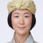 NHK大河ドラマ真田丸-妊娠と嘘をつき信繁と結婚・豹変する「梅」