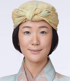 NHK大河ドラマ真田丸-大河ドラマ真田丸で戦死した「梅」。生涯はどうだったのでしょうか?