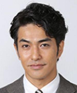 世界一難しい恋ライバルホテルステイゴールドホテル社長和田英雄(わだひでお・北村一輝)