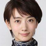 世界一難しい恋鮫島ホテルズ社長の好きな柴山美咲(しばやまみさき・波瑠・はる)