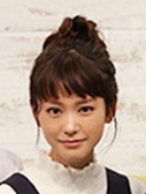 月9ドラマ好きな人がいること櫻井美咲(桐谷美玲)