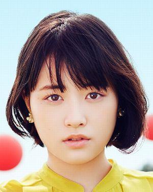 月9ドラマ「好きな人がいること」西島愛海(大原櫻子)