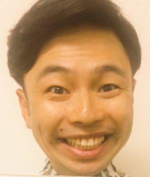 月9ドラマ「好きな人がいること」日村信之(浜野謙太)