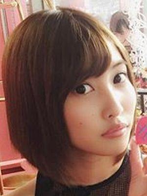 月9ドラマ「好きな人がいること」奥田実果子(佐野ひなこ)
